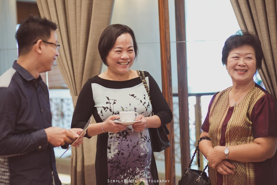 Kuala Lumpur_ROM Ceremony and Wedding Reception at Renaissance Kuala Lumpur Hotel_Actual Day_Chinese Wedding_035