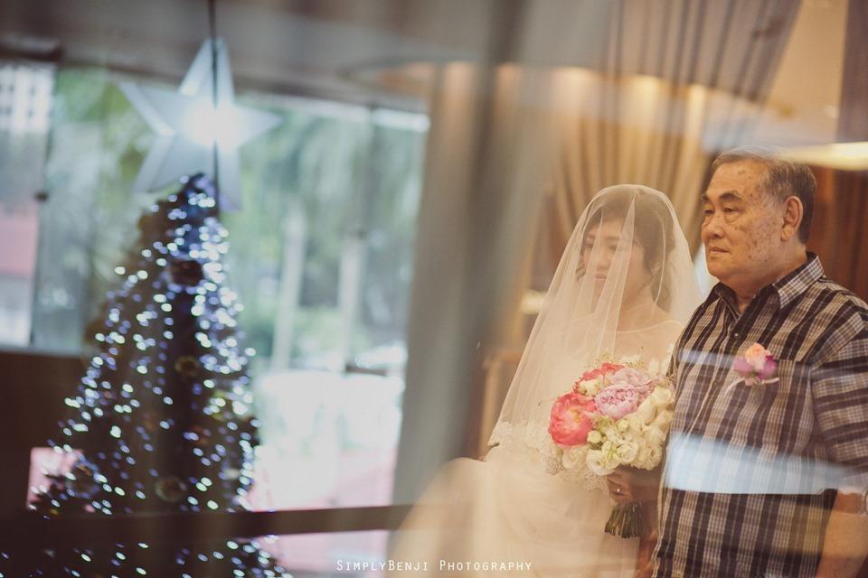 Kuala Lumpur_ROM Ceremony and Wedding Reception at Renaissance Kuala Lumpur Hotel_Actual Day_Chinese Wedding_040