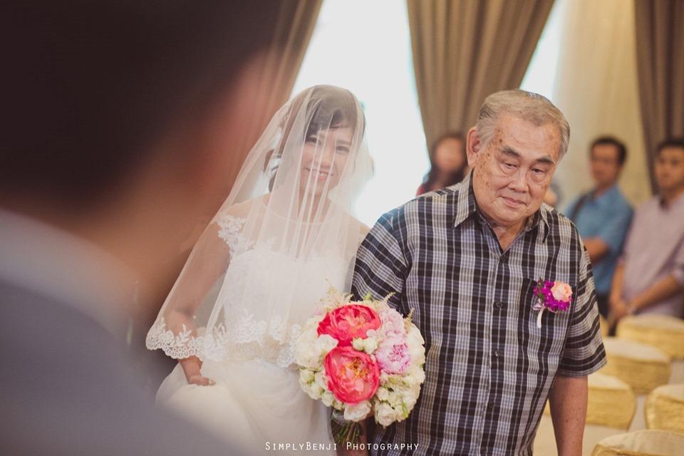 Kuala Lumpur_ROM Ceremony and Wedding Reception at Renaissance Kuala Lumpur Hotel_Actual Day_Chinese Wedding_041