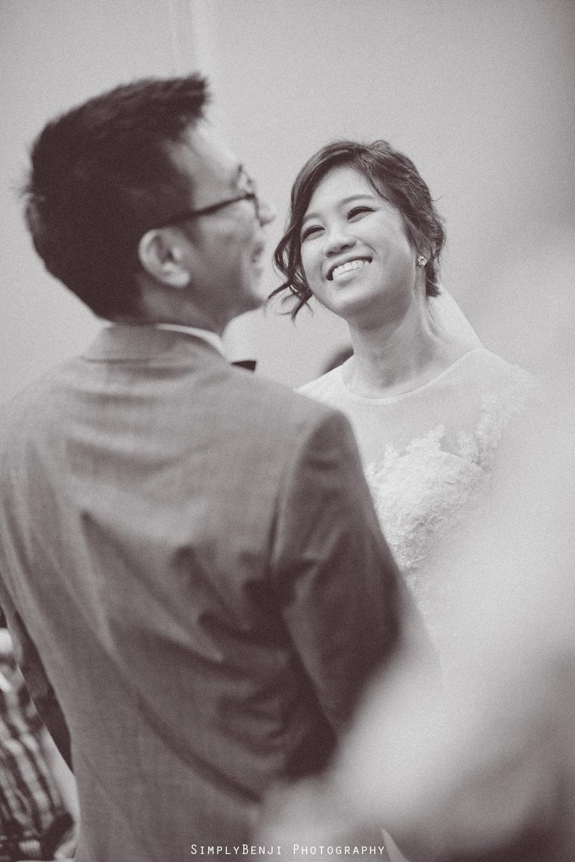 Kuala Lumpur_ROM Ceremony and Wedding Reception at Renaissance Kuala Lumpur Hotel_Actual Day_Chinese Wedding_043