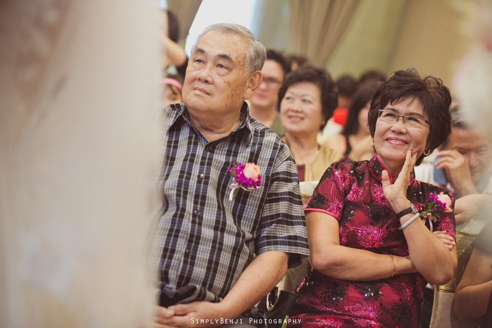 Kuala Lumpur_ROM Ceremony and Wedding Reception at Renaissance Kuala Lumpur Hotel_Actual Day_Chinese Wedding_045