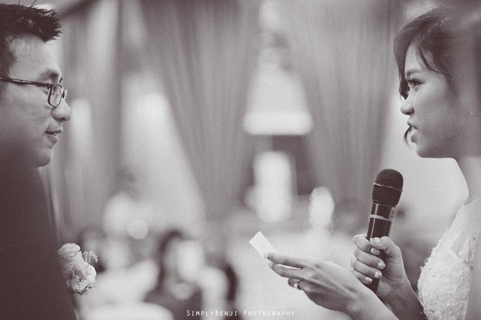 Kuala Lumpur_ROM Ceremony and Wedding Reception at Renaissance Kuala Lumpur Hotel_Actual Day_Chinese Wedding_050