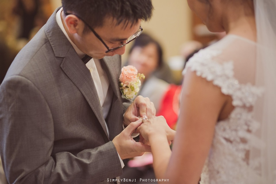 Kuala Lumpur_ROM Ceremony and Wedding Reception at Renaissance Kuala Lumpur Hotel_Actual Day_Chinese Wedding_051