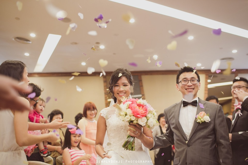 Kuala Lumpur_ROM Ceremony and Wedding Reception at Renaissance Kuala Lumpur Hotel_Actual Day_Chinese Wedding_054