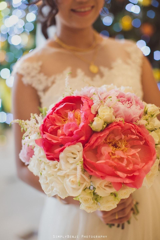 Kuala Lumpur_ROM Ceremony and Wedding Reception at Renaissance Kuala Lumpur Hotel_Actual Day_Chinese Wedding_060