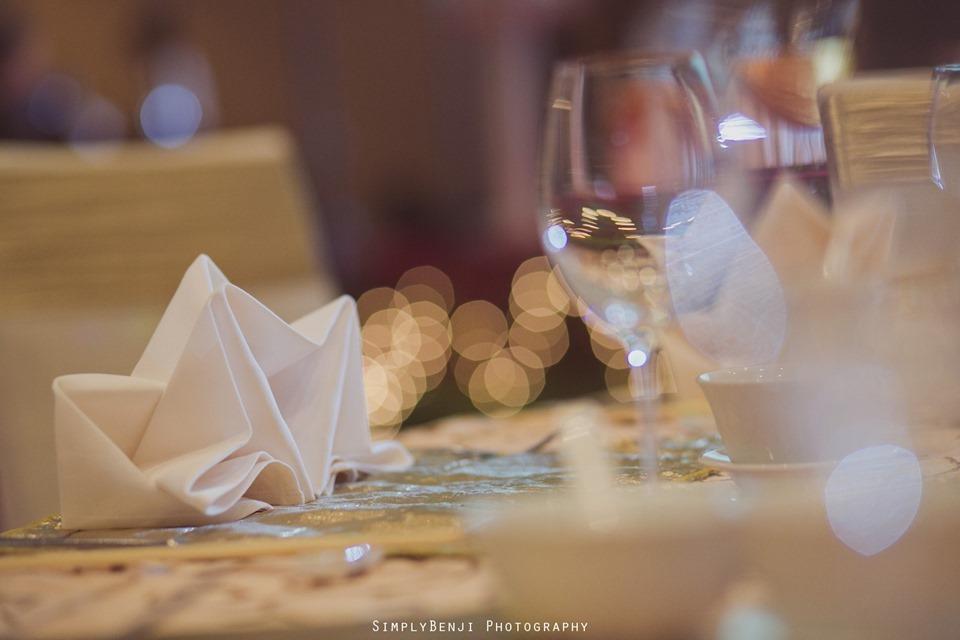 Kuala Lumpur_ROM Ceremony and Wedding Reception at Renaissance Kuala Lumpur Hotel_Actual Day_Chinese Wedding_063