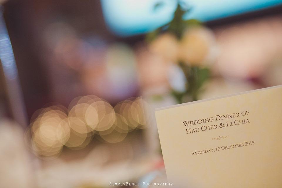 Kuala Lumpur_ROM Ceremony and Wedding Reception at Renaissance Kuala Lumpur Hotel_Actual Day_Chinese Wedding_064