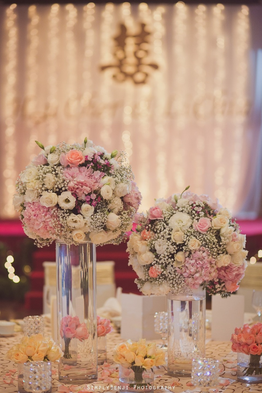 Kuala Lumpur_ROM Ceremony and Wedding Reception at Renaissance Kuala Lumpur Hotel_Actual Day_Chinese Wedding_065