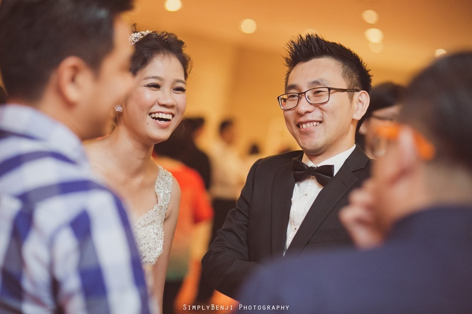 Kuala Lumpur_ROM Ceremony and Wedding Reception at Renaissance Kuala Lumpur Hotel_Actual Day_Chinese Wedding_067