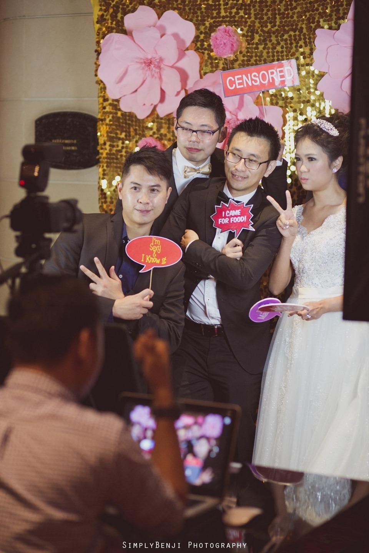 Kuala Lumpur_ROM Ceremony and Wedding Reception at Renaissance Kuala Lumpur Hotel_Actual Day_Chinese Wedding_068