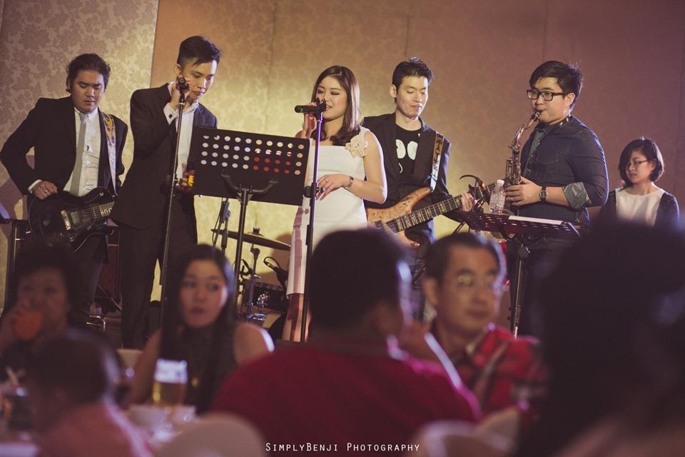 Kuala Lumpur_ROM Ceremony and Wedding Reception at Renaissance Kuala Lumpur Hotel_Actual Day_Chinese Wedding_075
