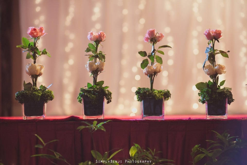 Kuala Lumpur_ROM Ceremony and Wedding Reception at Renaissance Kuala Lumpur Hotel_Actual Day_Chinese Wedding_076