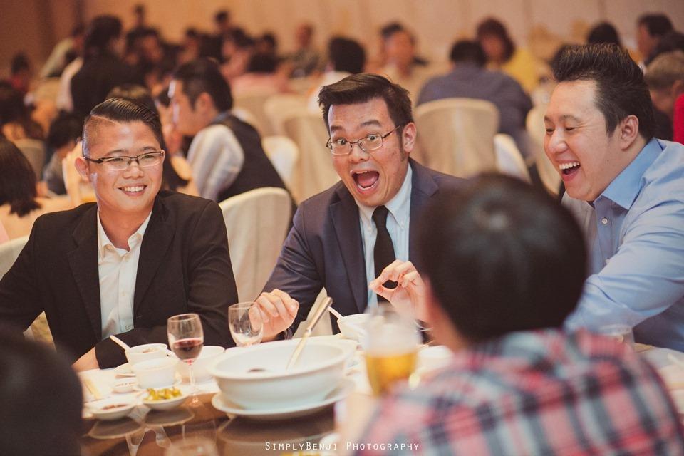 Kuala Lumpur_ROM Ceremony and Wedding Reception at Renaissance Kuala Lumpur Hotel_Actual Day_Chinese Wedding_077