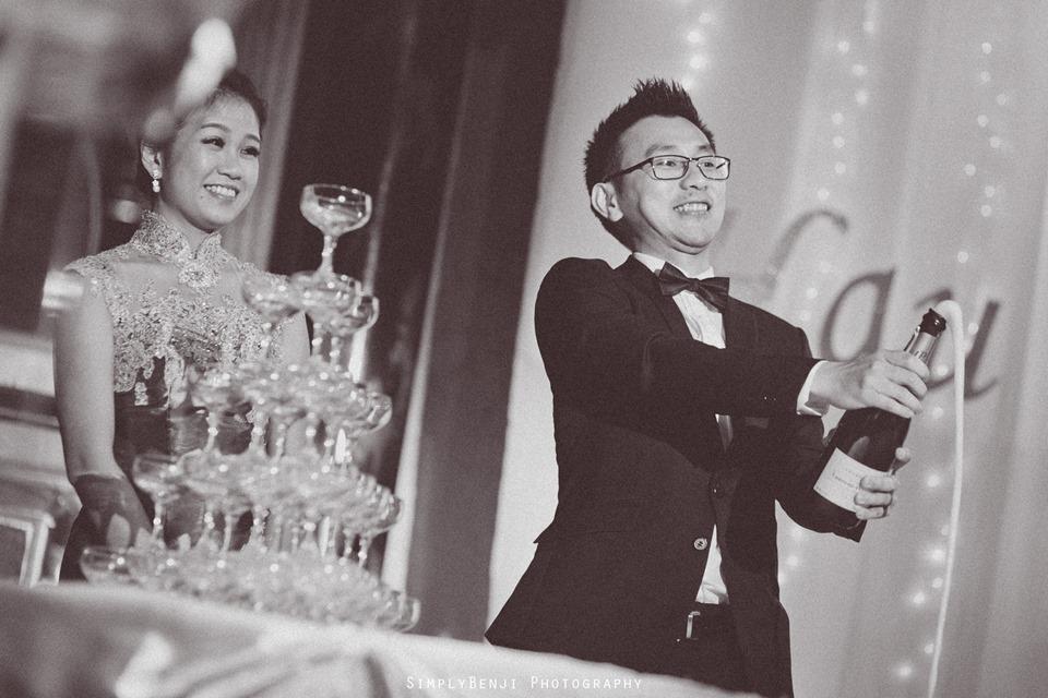Kuala Lumpur_ROM Ceremony and Wedding Reception at Renaissance Kuala Lumpur Hotel_Actual Day_Chinese Wedding_085