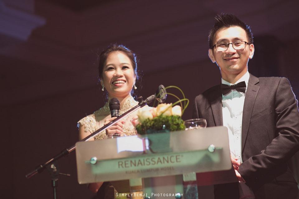 Kuala Lumpur_ROM Ceremony and Wedding Reception at Renaissance Kuala Lumpur Hotel_Actual Day_Chinese Wedding_087