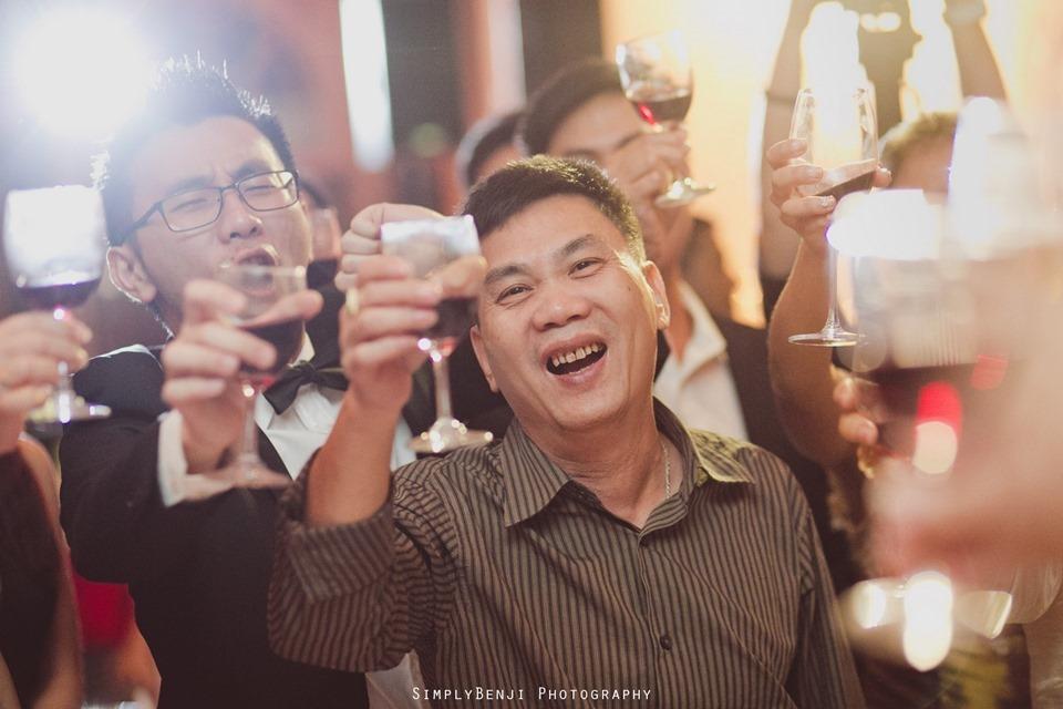 Kuala Lumpur_ROM Ceremony and Wedding Reception at Renaissance Kuala Lumpur Hotel_Actual Day_Chinese Wedding_094