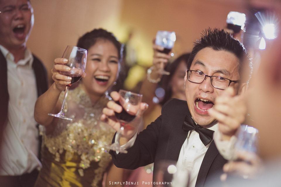 Kuala Lumpur_ROM Ceremony and Wedding Reception at Renaissance Kuala Lumpur Hotel_Actual Day_Chinese Wedding_096