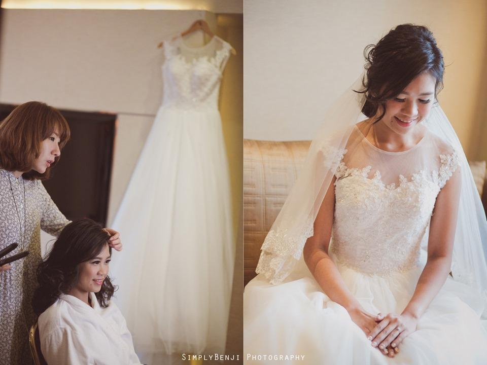 Kuala Lumpur_ROM Ceremony and Wedding Reception at Renaissance Kuala Lumpur Hotel_Actual Day_Chinese Wedding_103