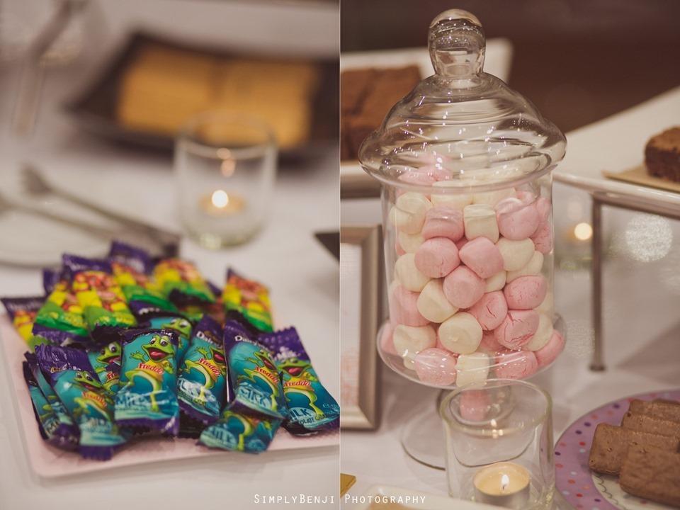 Kuala Lumpur_ROM Ceremony and Wedding Reception at Renaissance Kuala Lumpur Hotel_Actual Day_Chinese Wedding_104