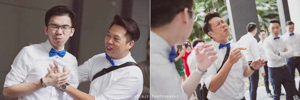 Chinese Christian Church Wedding_E&O Residences Kuala Lumpur_KL Photographer_0035-horz