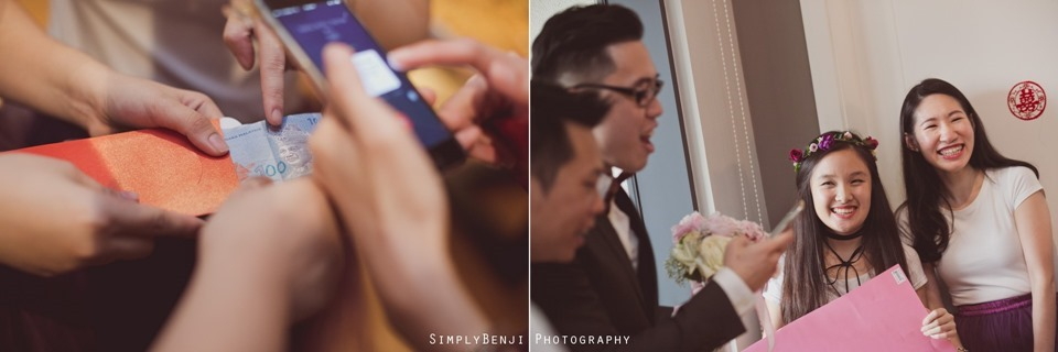 Chinese Christian Church Wedding_E&O Residences Kuala Lumpur_KL Photographer_0040-horz