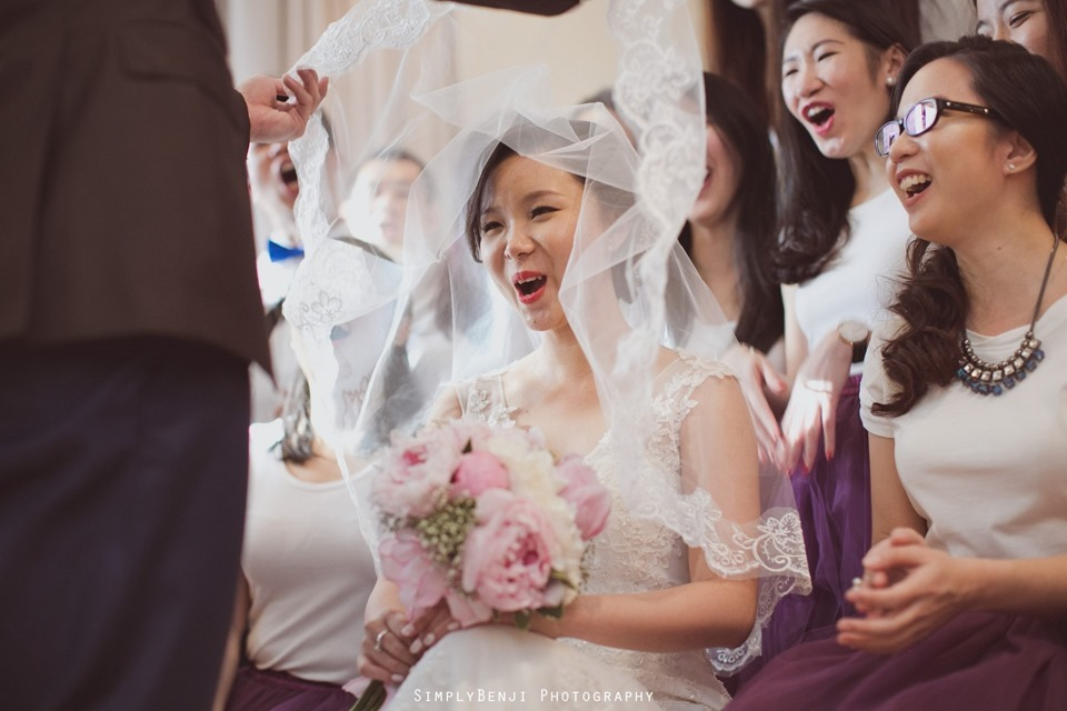 Chinese Christian Church Wedding_E&O Residences Kuala Lumpur_KL Photographer_0052