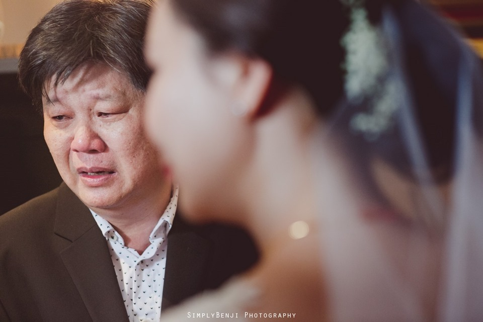 Chinese Christian Church Wedding_E&O Residences Kuala Lumpur_KL Photographer_0057