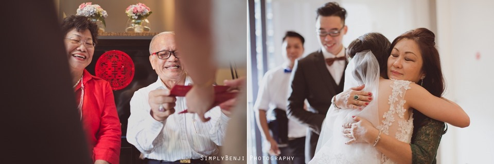 Chinese Christian Church Wedding_E&O Residences Kuala Lumpur_KL Photographer_0062-horz