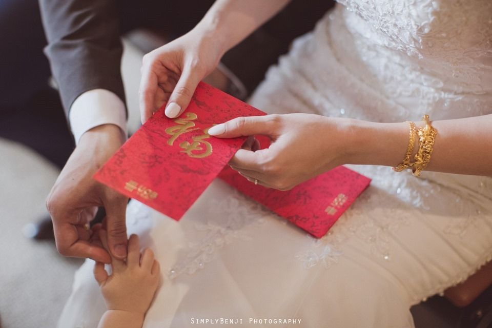 Chinese Christian Church Wedding_E&O Residences Kuala Lumpur_KL Photographer_0066
