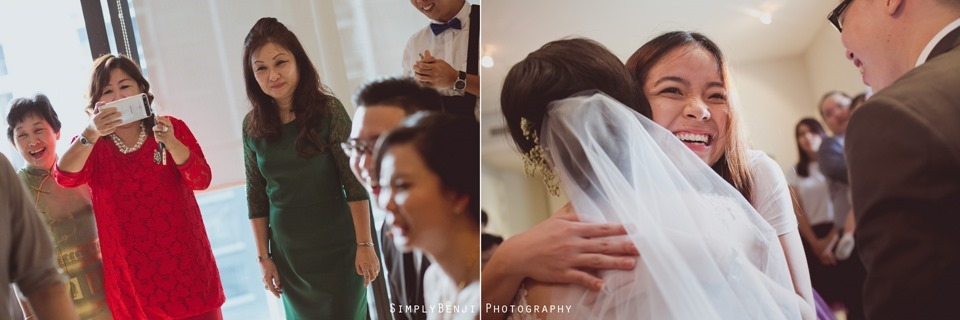 Chinese Christian Church Wedding_E&O Residences Kuala Lumpur_KL Photographer_0068-horz