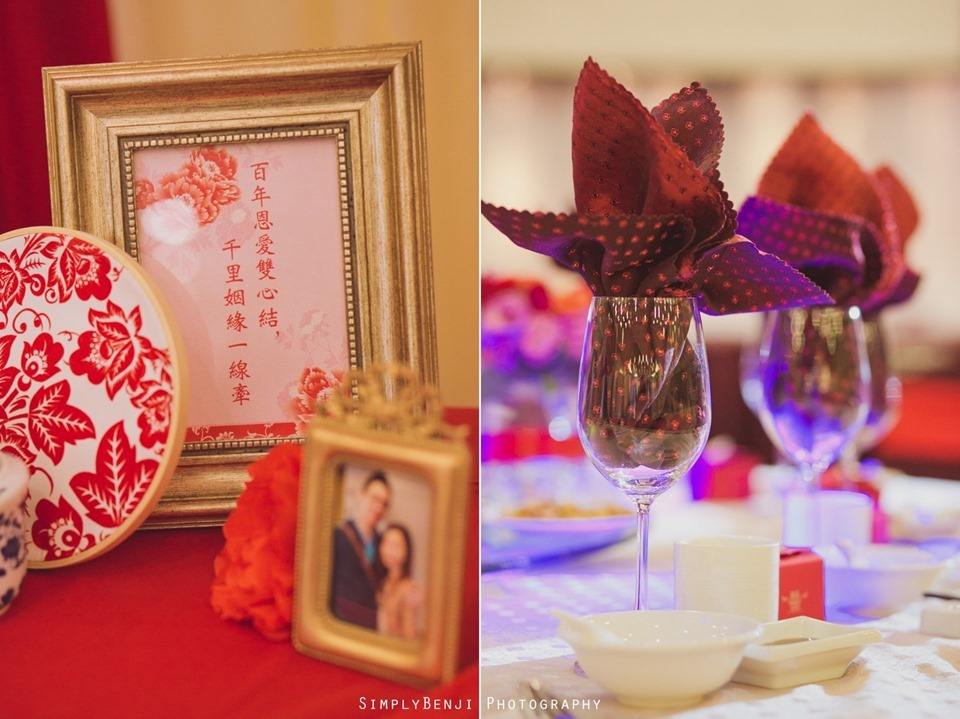 Chinese Christian Church Wedding_Extra Super Tanker Restaurant @ The Club Bukit Utama_KL Photographer_0006-horz
