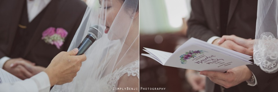 Chinese Christian Church Wedding_Holy Rosary Catholic Church Kuala Lumpur_KL Photographer_0026-horz