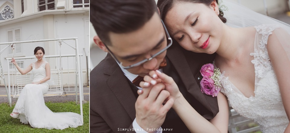 Chinese Christian Church Wedding_Holy Rosary Catholic Church Kuala Lumpur_KL Photographer_0054-horz