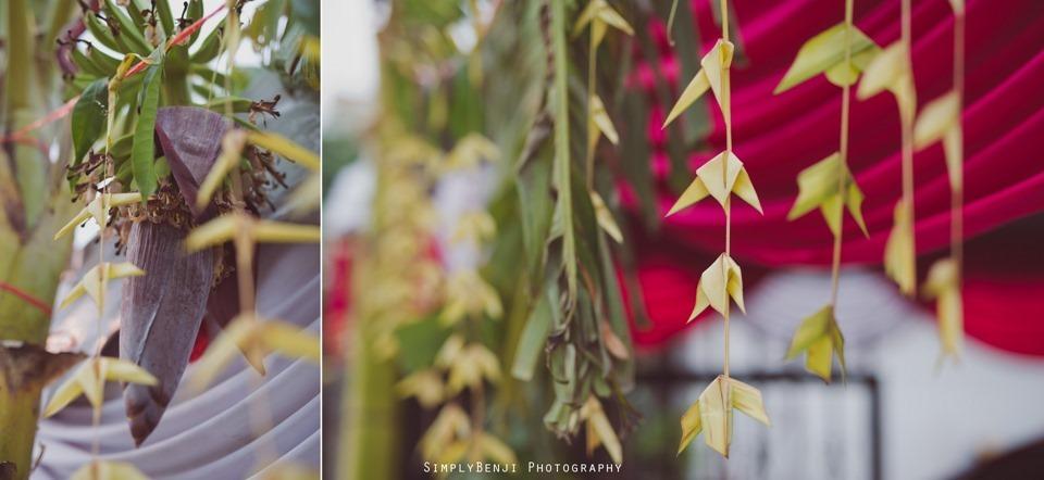 Tamil Wedding at Sri Anantha Vel Murugan Alayam Temple and Reception at Petaling Jaya Crystal Crown Hotel_KL Photographer_0026-horz