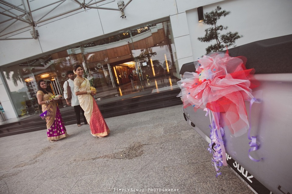Tamil Wedding at Sri Anantha Vel Murugan Alayam Temple and Reception at Petaling Jaya Crystal Crown Hotel_KL Photographer_0028