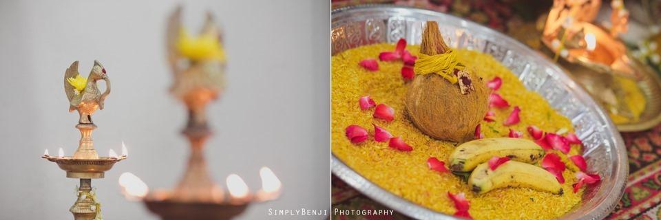 Tamil Wedding at Sri Anantha Vel Murugan Alayam Temple and Reception at Petaling Jaya Crystal Crown Hotel_KL Photographer_0033-horz