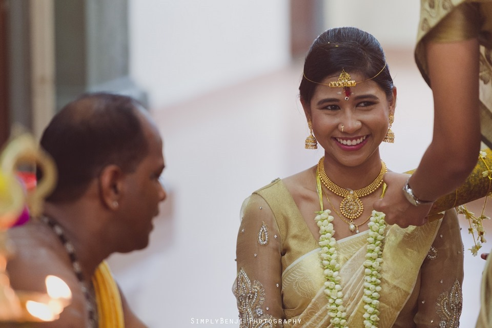 Tamil Wedding at Sri Anantha Vel Murugan Alayam Temple and Reception at Petaling Jaya Crystal Crown Hotel_KL Photographer_0067