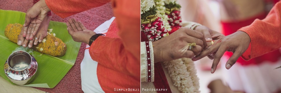 Tamil Wedding at Sri Anantha Vel Murugan Alayam Temple and Reception at Petaling Jaya Crystal Crown Hotel_KL Photographer_0075-horz