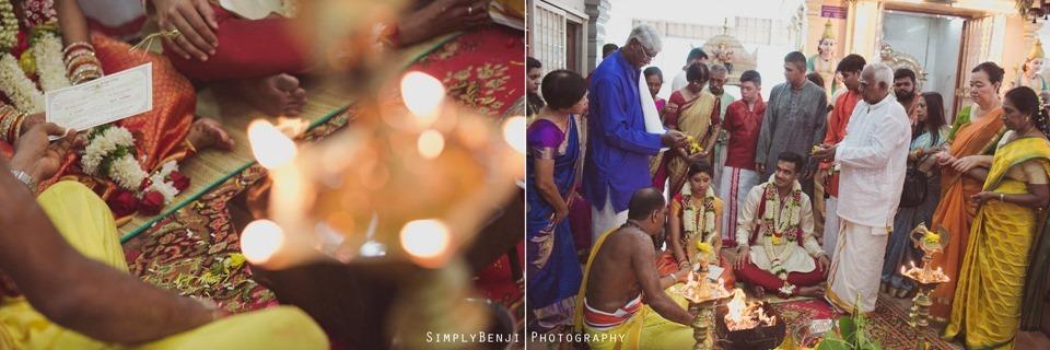 Tamil Wedding at Sri Anantha Vel Murugan Alayam Temple and Reception at Petaling Jaya Crystal Crown Hotel_KL Photographer_0090-horz