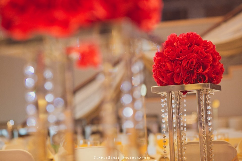 Tamil Wedding at Sri Anantha Vel Murugan Alayam Temple and Reception at Petaling Jaya Crystal Crown Hotel_KL Photographer_0127