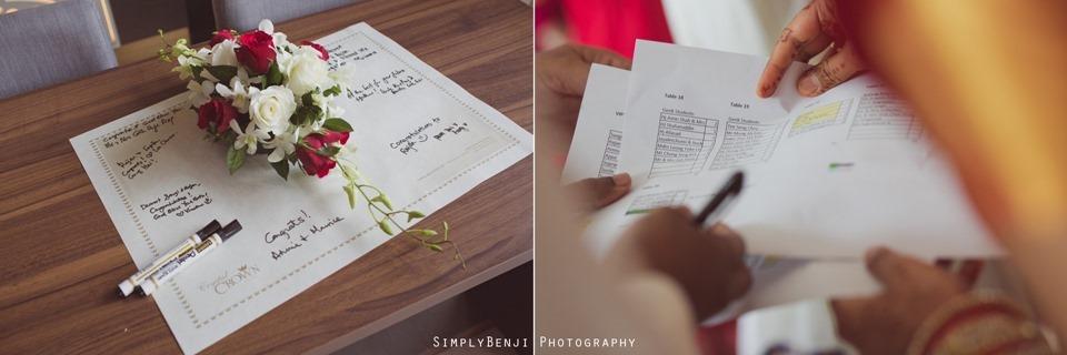 Tamil Wedding at Sri Anantha Vel Murugan Alayam Temple and Reception at Petaling Jaya Crystal Crown Hotel_KL Photographer_0145-horz