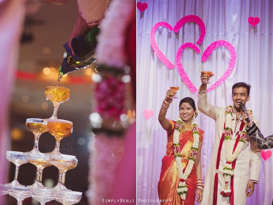 Tamil Wedding at Sri Anantha Vel Murugan Alayam Temple and Reception at Petaling Jaya Crystal Crown Hotel_KL Photographer_0152-horz