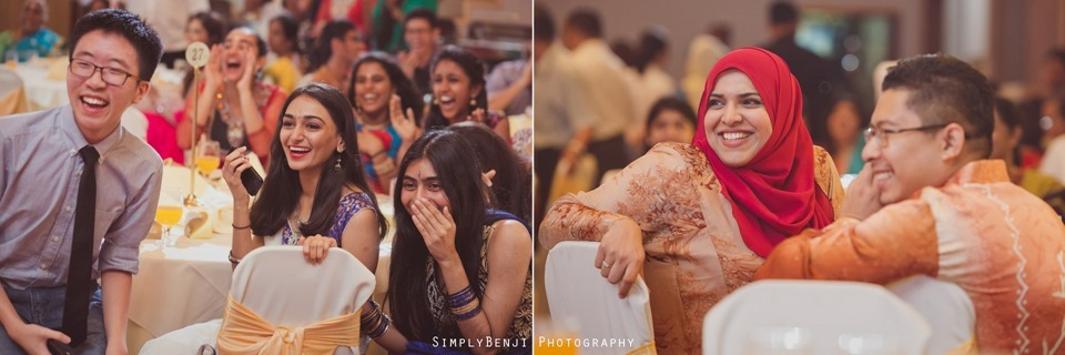 Tamil Wedding at Sri Anantha Vel Murugan Alayam Temple and Reception at Petaling Jaya Crystal Crown Hotel_KL Photographer_0156-horz