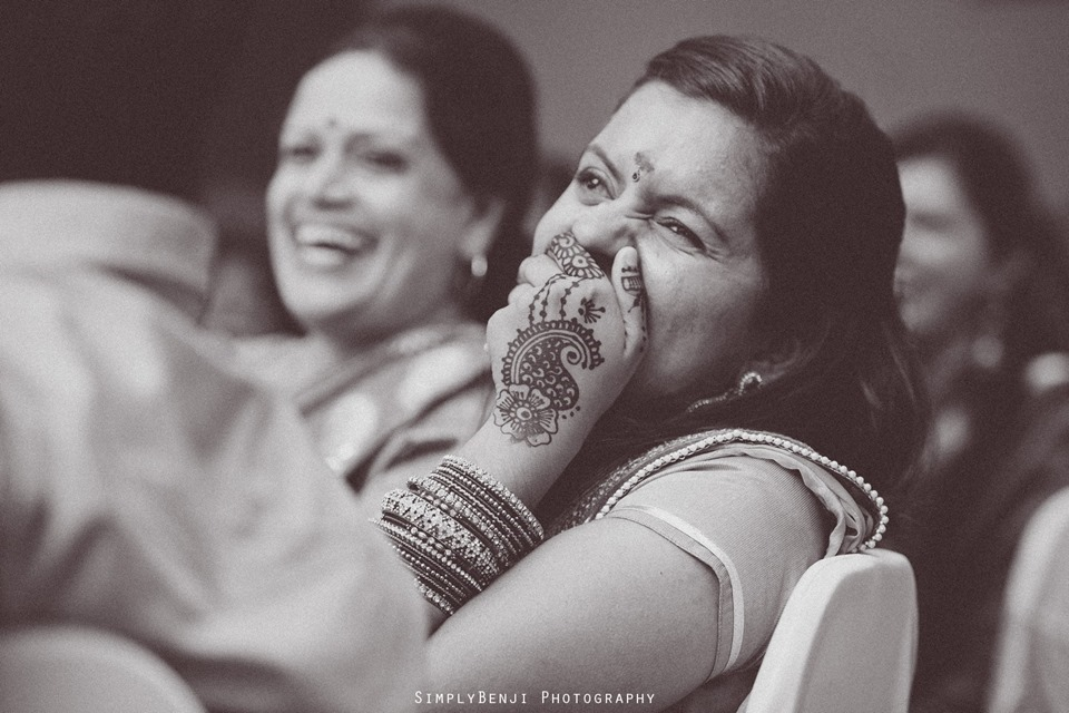 Tamil Wedding at Sri Anantha Vel Murugan Alayam Temple and Reception at Petaling Jaya Crystal Crown Hotel_KL Photographer_0158