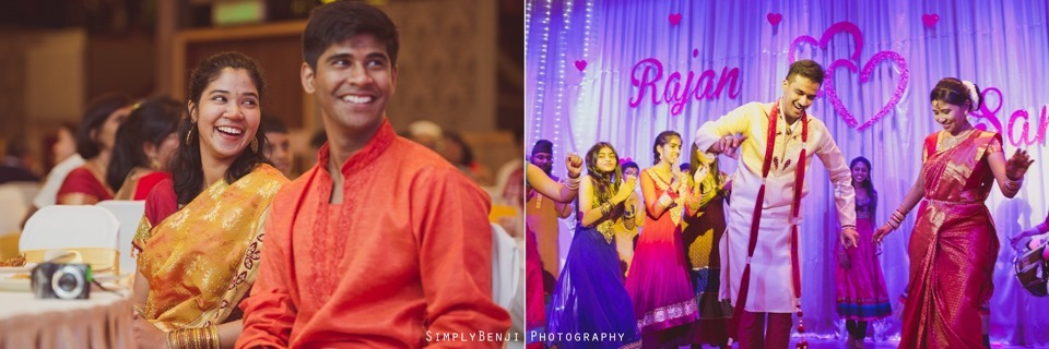 Tamil Wedding at Sri Anantha Vel Murugan Alayam Temple and Reception at Petaling Jaya Crystal Crown Hotel_KL Photographer_0162-horz