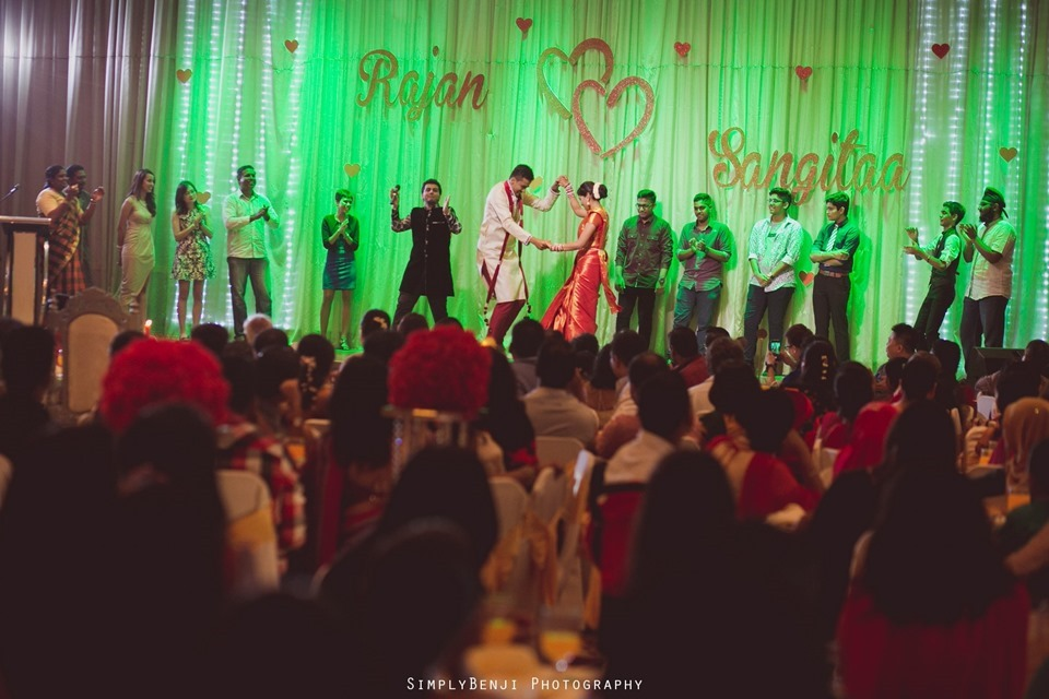 Tamil Wedding at Sri Anantha Vel Murugan Alayam Temple and Reception at Petaling Jaya Crystal Crown Hotel_KL Photographer_0165
