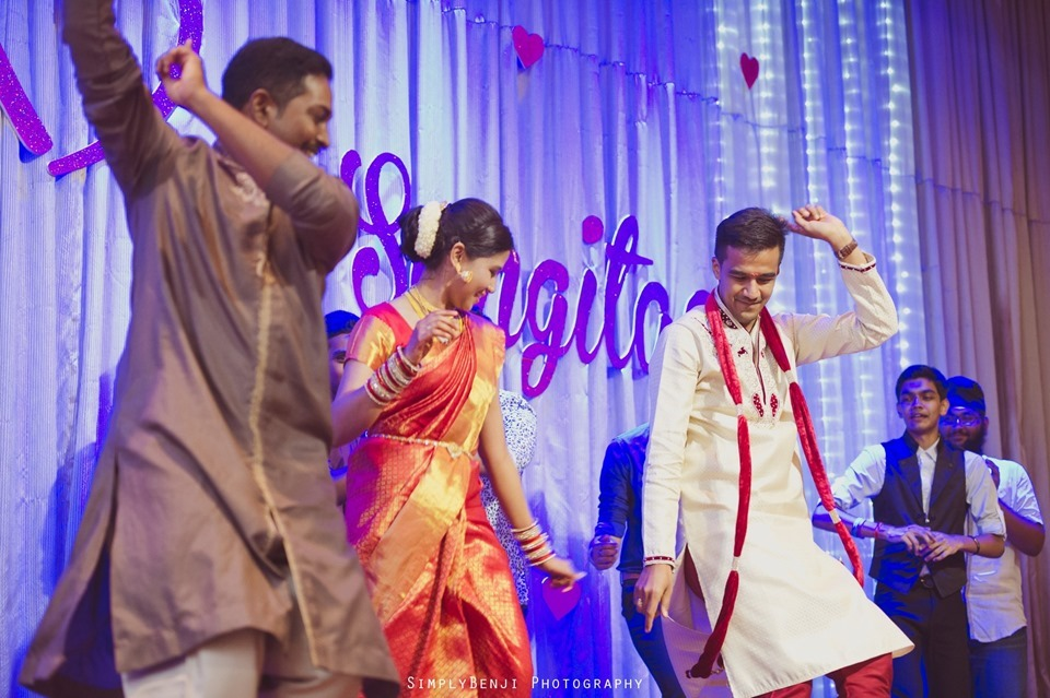 Tamil Wedding at Sri Anantha Vel Murugan Alayam Temple and Reception at Petaling Jaya Crystal Crown Hotel_KL Photographer_0166