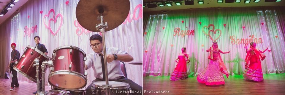 Tamil Wedding at Sri Anantha Vel Murugan Alayam Temple and Reception at Petaling Jaya Crystal Crown Hotel_KL Photographer_0167-horz