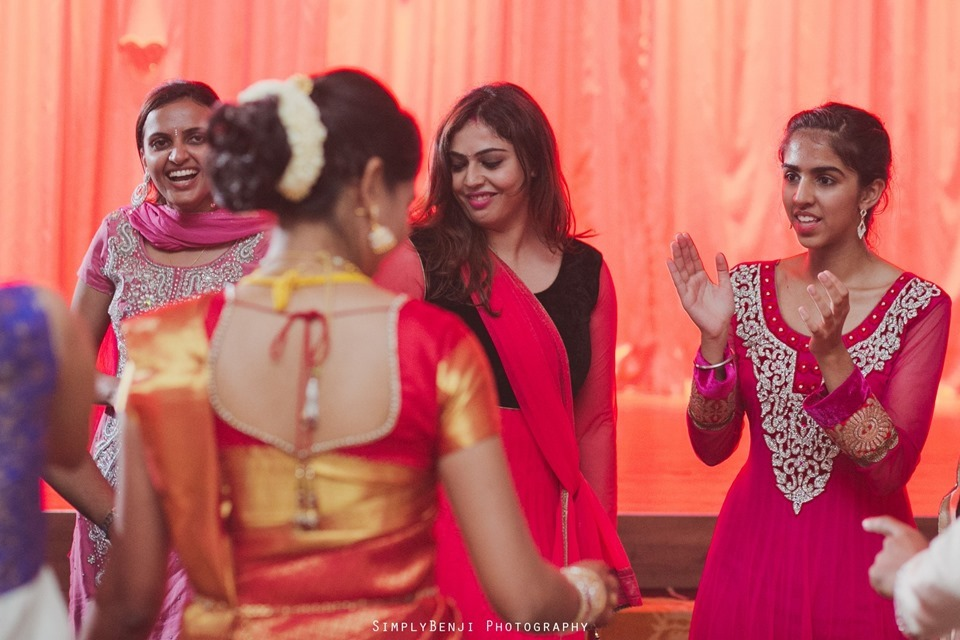 Tamil Wedding at Sri Anantha Vel Murugan Alayam Temple and Reception at Petaling Jaya Crystal Crown Hotel_KL Photographer_0171