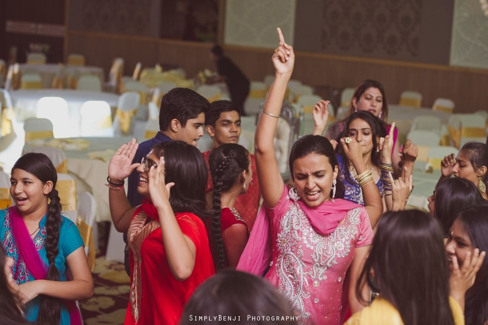 Tamil Wedding at Sri Anantha Vel Murugan Alayam Temple and Reception at Petaling Jaya Crystal Crown Hotel_KL Photographer_0173